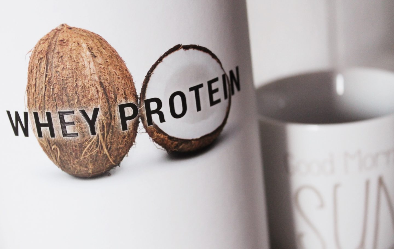 Foodspring Cocos Crisp Whey – Meine ehrliche Meinung